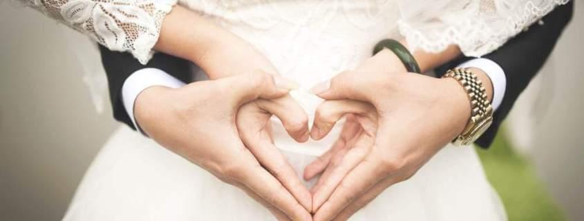 Dropping Divorce Rates Influenced by Millennials   Johnsen Wikander P.C. West Michigan Divorce Attorneys