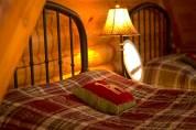 loft beds pillow 2 Pentwater Michigan