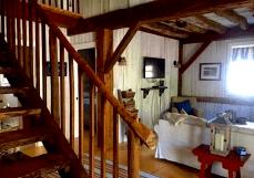 stairsandlivingroom