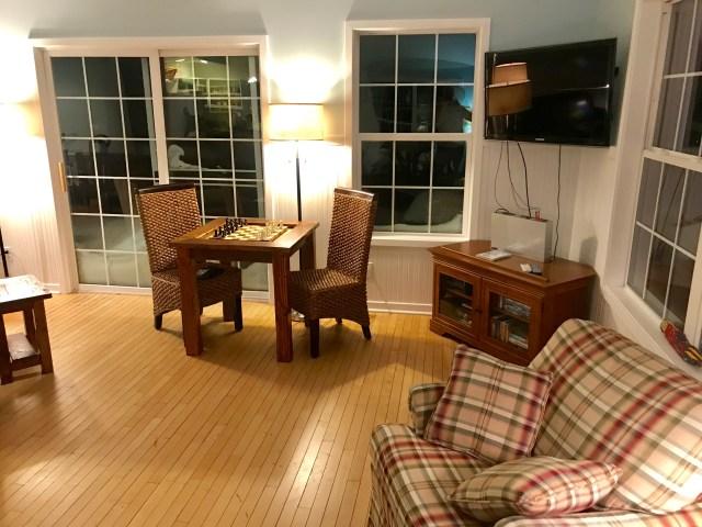 Parasail Living Room 10