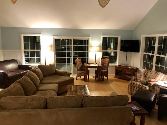 Parasail Living Room 6
