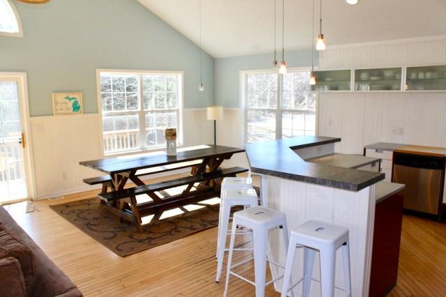 New-Parasail-Dining-Kitchen-1