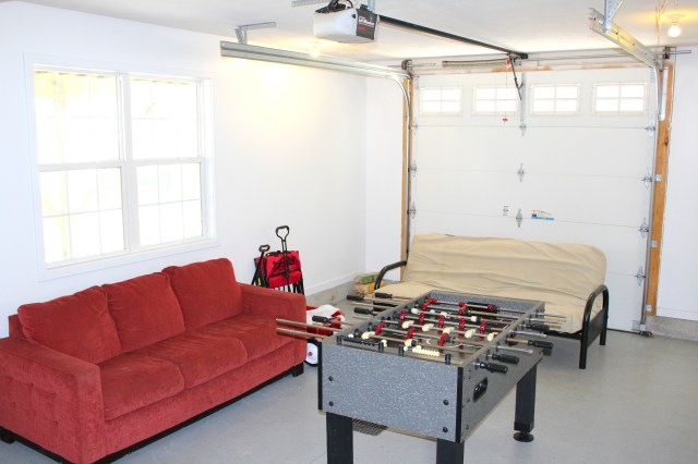 New-Parasail-Game-Room-1