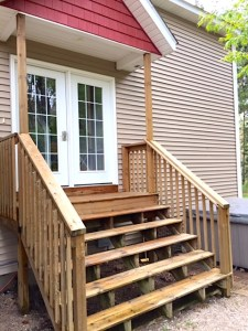 Parasail-Cottage-Entry-1