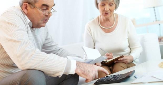 Seniors Dating Online Site In Africa