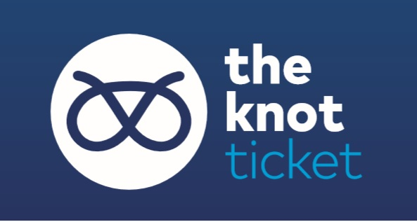 The Knot – new multi-operator ticket for Staffordshire