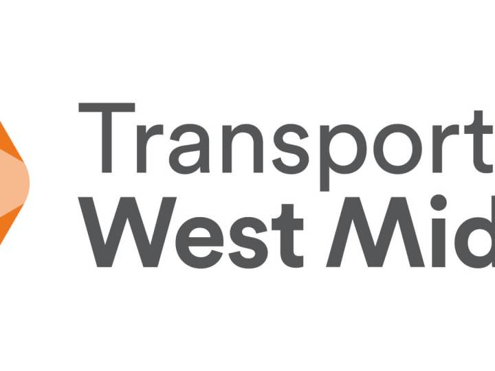TfWM Public Consultation – Proposals to transform bus services in the West Midlands