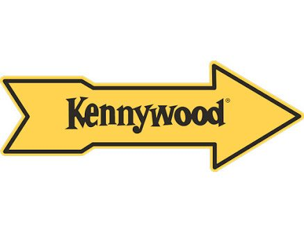 Kennywood's 121st Season Begins with Historical Dedication
