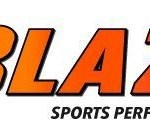 November 2019 – Business Of The Month: Blaze Sports Performance