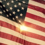 Memorial Day 2021 Holiday: Administration and Public Works Schedule