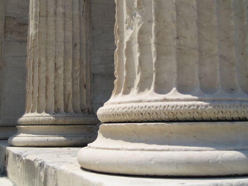 Preguntas Frecuentes Sobre Reforma y Confesiones de Fe
