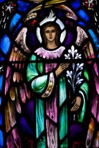 glass-angel-2-tall