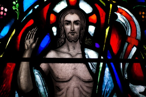glass-christ-1