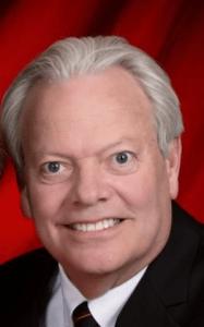 Jimmy Shelbourn 2016