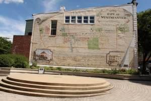 property management westminster maryland