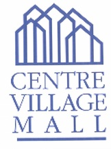 Westminster Mall Directory : westminster, directory, Villagebusinesses, Westminster, Village, Committee
