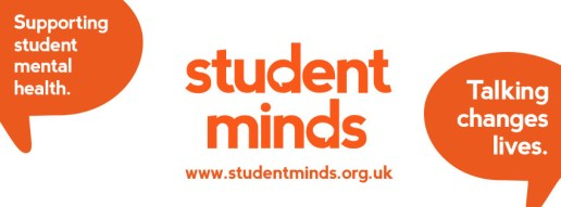 Photo Credit: studentminds.org.uk