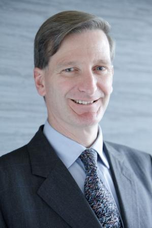 Dominic Grieve, Chair, Intelligence and Security Committee of Parliament