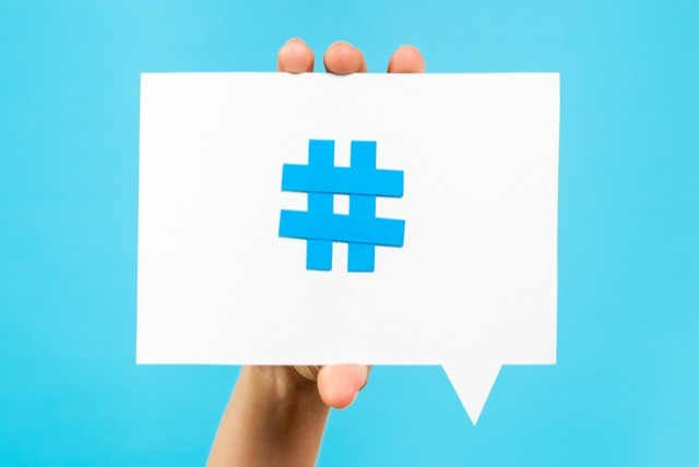 hashtag-card-640x428