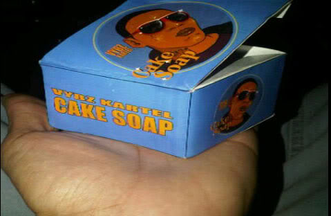cake-soap
