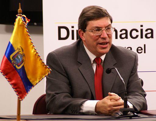 canciller_patin%cc%83o_ofrece_junto_a_su_homologo_cubano_bruno_rodriguez_rueda_de_prensa_sobre_actividades_y_acuerdos_conjuntos_5405998958