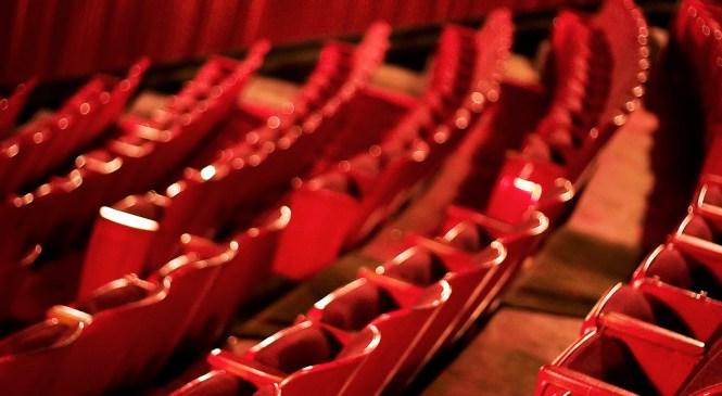 Evening Standard Theatre Awards winners announced. The Ferryman wins big