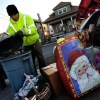 The 'unaccounted for' waste is the real Grinch this Christmas