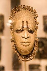 Benin Bronzes; what are they, and how did one end up in Scotland?