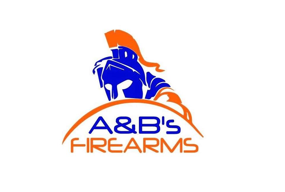 A&B's Firearms