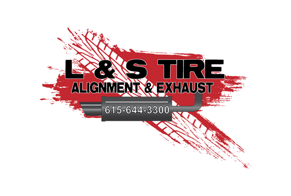 Westmoreland Tennessee L&S Tire & Alignment