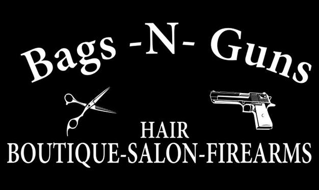Bags-N-Guns