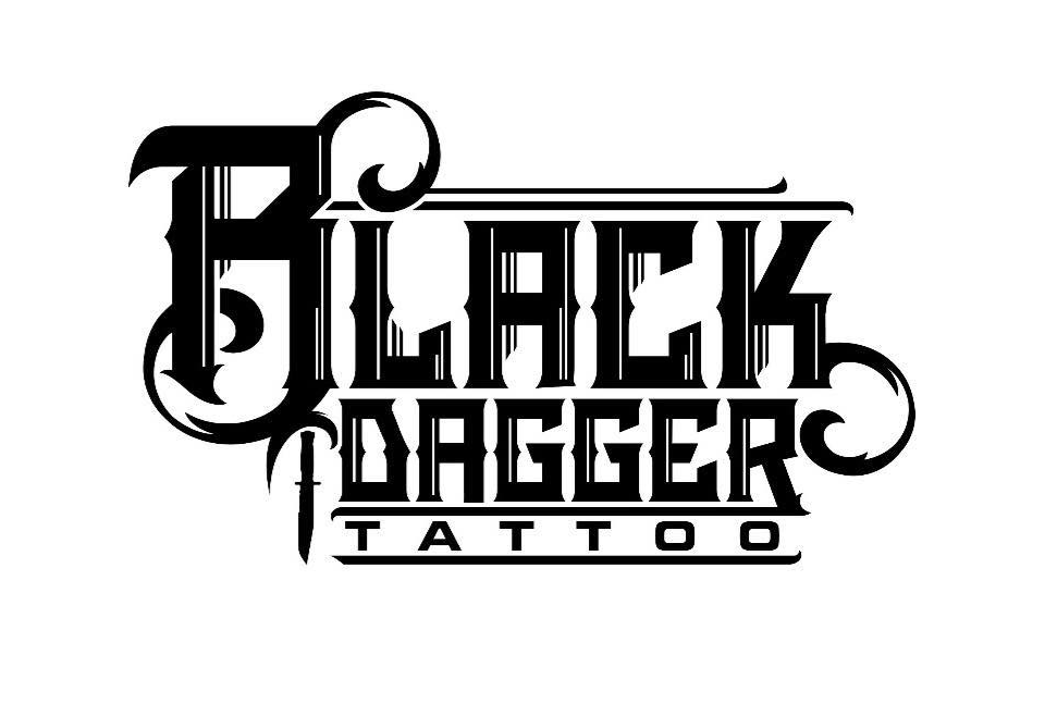 Black Dagger Tattoo Westmoreland Tn Community