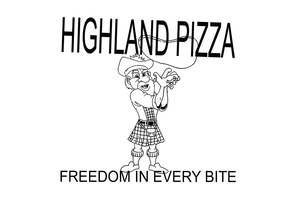 Westmoreland Tennessee Highland Pizza