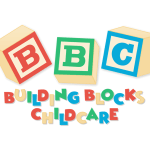 Westmoreland Tennessee Building Blocks Childcare