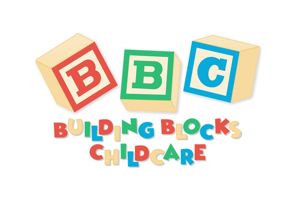 Westmoreland Building Blocks Childcare