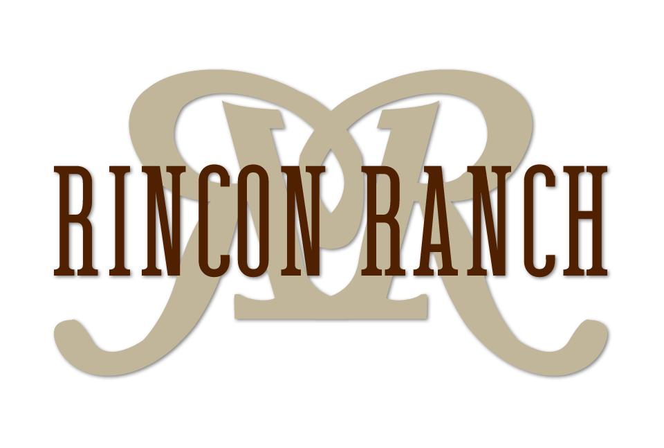 Rincon Ranch