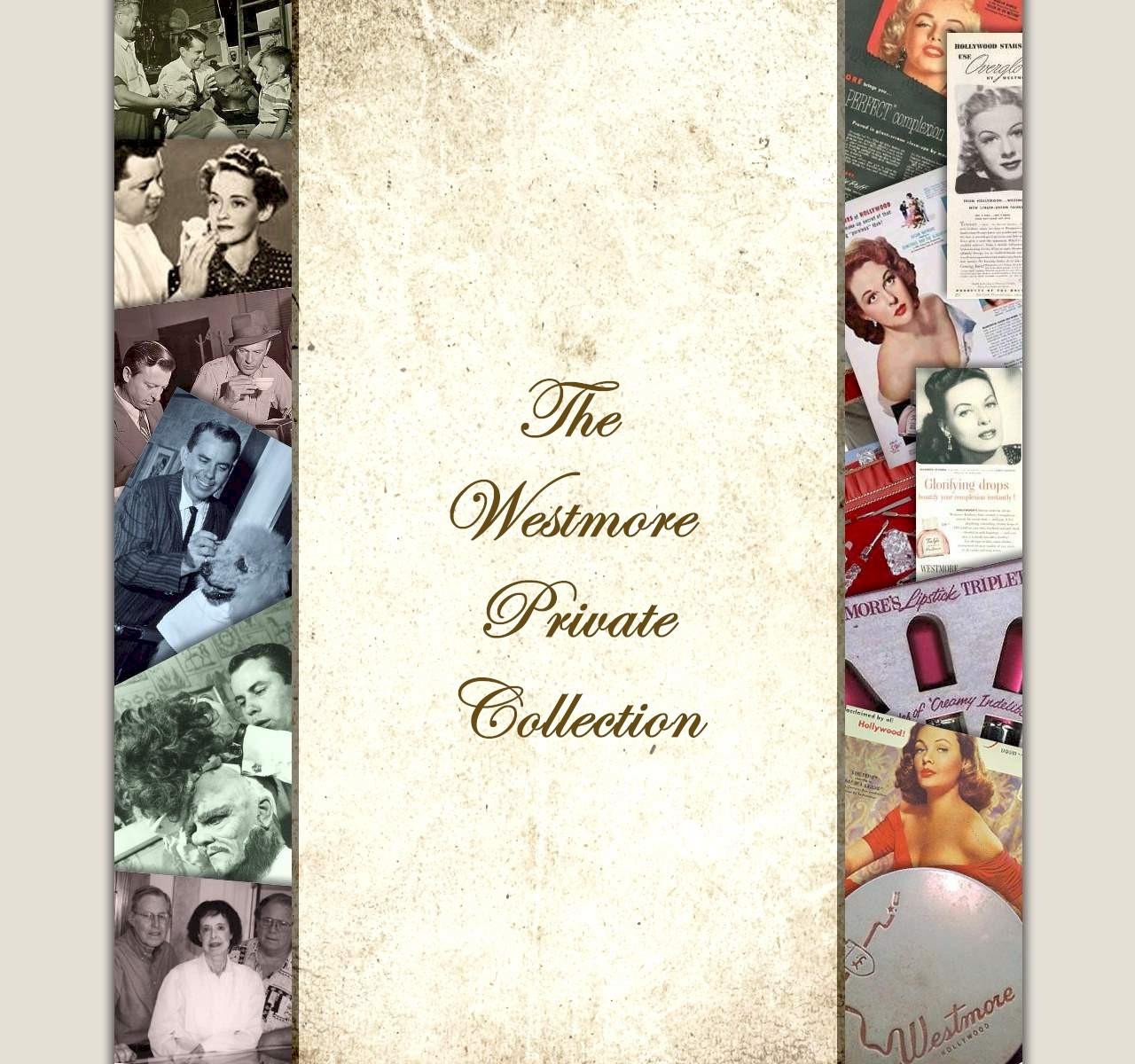 Westmore Museum