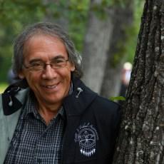 Dean Dokkie – Council Member & Elder