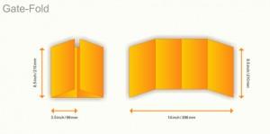 folding)