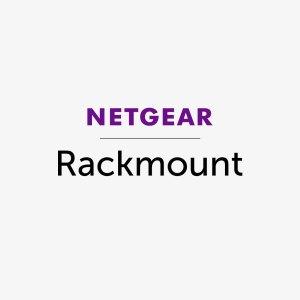 Netgear Rackmount