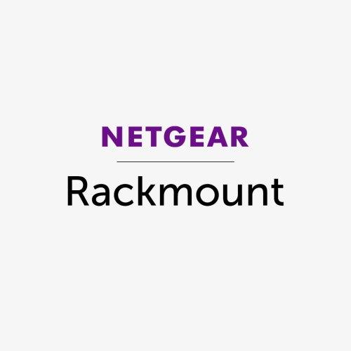 Rackmount