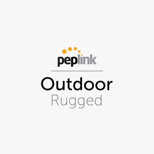 Outdoor/Rugged