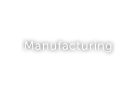Manufacturing button text