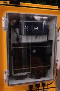 SFC-HD4-LTEA-IP67-8P-3FLX-BRF