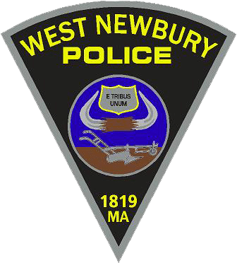 west newbury chat sites Newbury elementary school will provide students with an intellectually stimulating learning environment teachers will continue to seek professional development, and students will be encouraged to apply their individual talents, abilities, and natural curiosity.