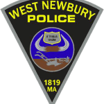 West Newbury Police Department to Participate in Fall National Drug Take Back Day