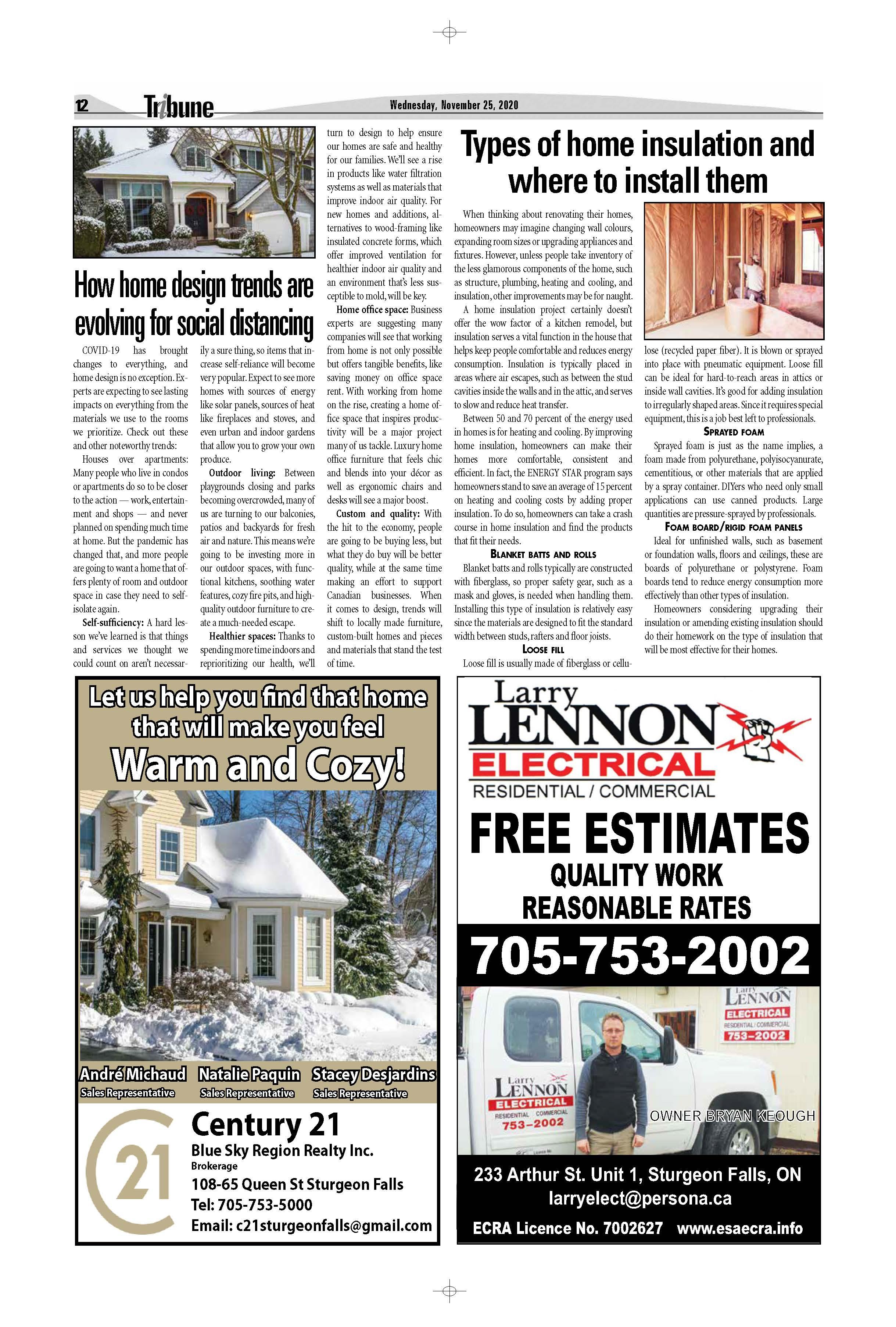 Winter Guide - Nov. 25, 2020_Page_02