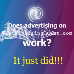 wno_advertising