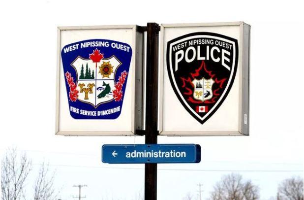 wno-police