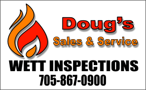 Dougs Sales & Service